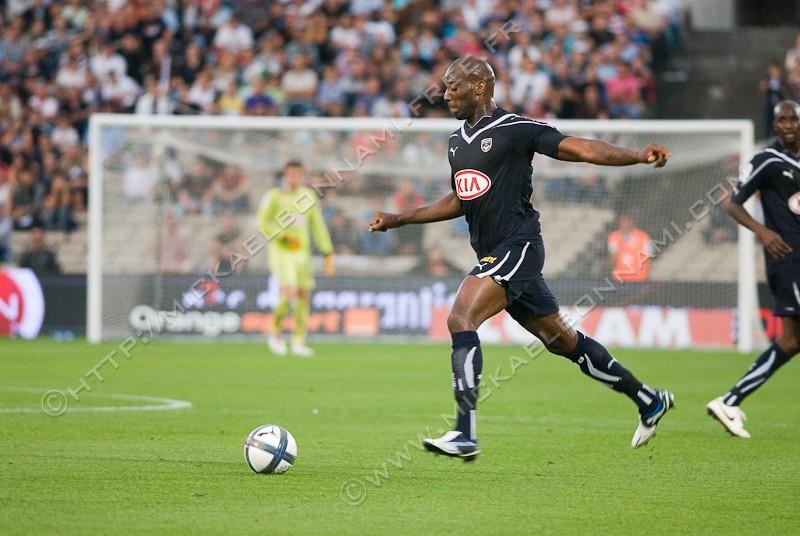 Bordeaux-Lorient stade Chaban-Delmas Bordeaux_Lorient_24_