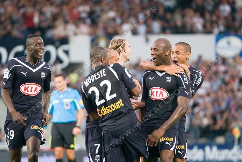 Bordeaux-Lorient stade Chaban-Delmas Bordeaux_Lorient_25_