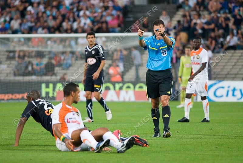Bordeaux-Lorient stade Chaban-Delmas Bordeaux_Lorient_32_