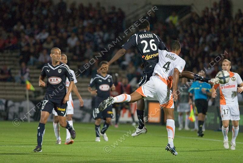Bordeaux-Lorient stade Chaban-Delmas Bordeaux_Lorient_49_