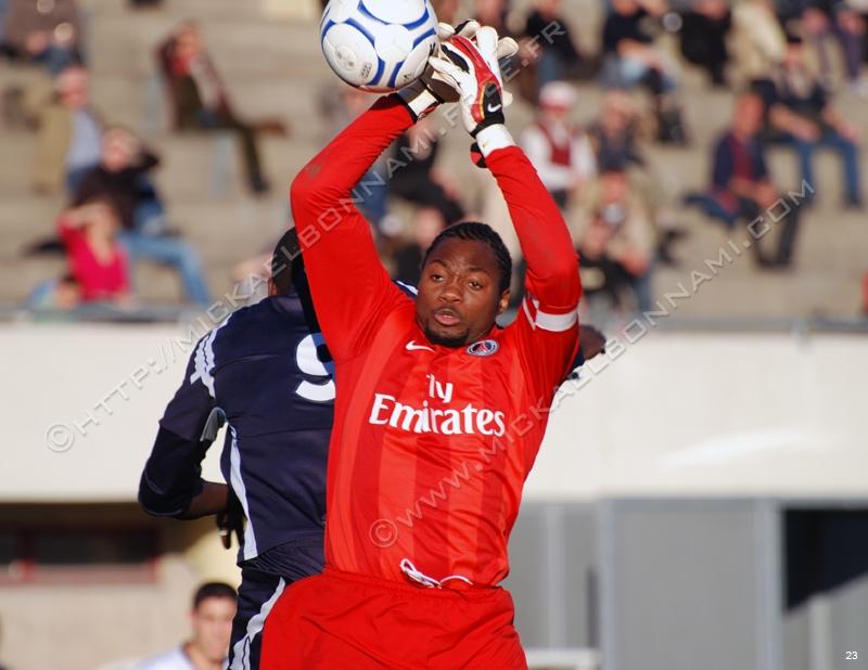 Match de CFA Bordeaux-PSG CFA%20Bordeaux-PSG%20(20)