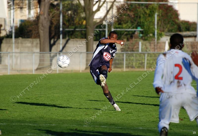 Match de CFA Bordeaux-PSG CFA%20Bordeaux-PSG%20(23)