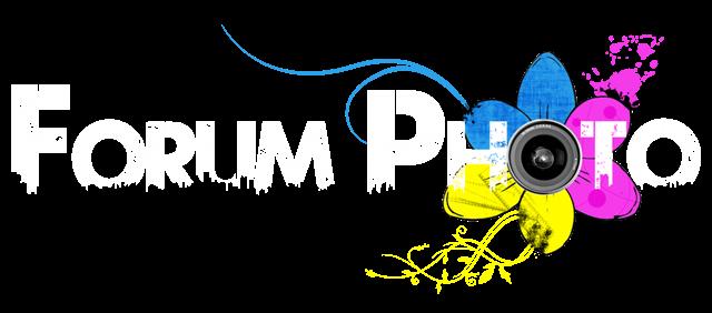 Forum Photo