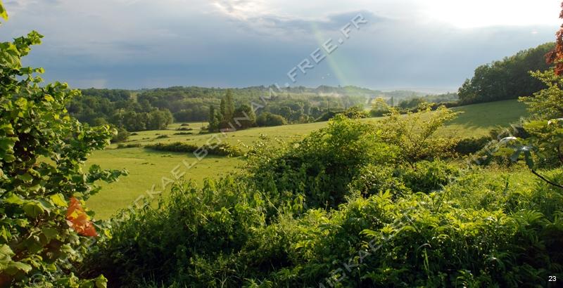 Orage sur la Dordogne Orage%20en%20Dordogne%20(1)