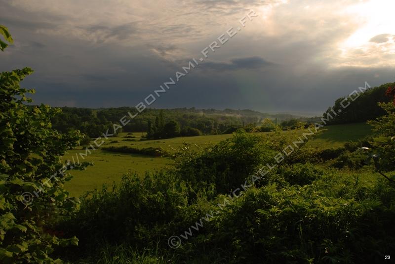 Orage sur la Dordogne Orage%20en%20Dordogne%20(2)